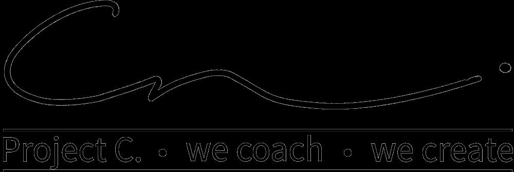 cropped-project-c-logo-nieuw-zwart1.png